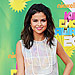 Kids' Choice Awards 2011: All the Fashion Details!