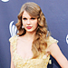 Taylor Swift's ACM Awards Yellow Dress Designer: Elie Saab!