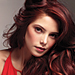InStyle Hair's Cover Girl Is… Ashley Greene!