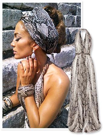 jennifer lopez dresses for sale. Jennifer Lopez
