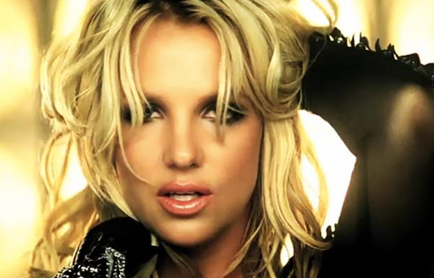 Britney Spears Sevi�me Sahneleri �zle
