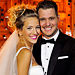 Inside Michael Bublé and Luisana Lopilato's Wedding!