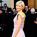 Cate Blanchett's 2011 Oscars Dress: 'If People Get It, They Get It'
