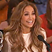 Jennifer Lopez&#039;s American Idol Outfits: Top 9 Week!