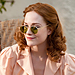 Mildred Pierce: Beauty Secrets from the Set!