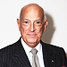 Oscar de la Renta's Fashion Advice You Need to Know!