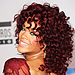 Rihanna's Red Hair Transformation: The Inside Scoop from Her Hairstylist!