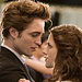 Twilight Wedding Watch: Bella's Wedding Dress Revealed!