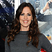 Jennifer Garner&#039;s Scrunchie Business, Another Real Housewife Collection, and More!