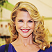 Christie Brinkley to Launch Skin-Care Line!