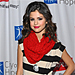 Selena Gomez: 10 Fashion Tips from Her Stylist!