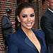 Eva Longoria's Wardrobe Malfunction, Zac Efron's Facial Hair, and More!