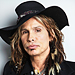 Steven Tyler's Feather Hair Extensions: The Inside Scoop!