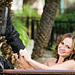 Dancing With the Stars Karina Smirnoff Designed a Pair of Comfy Boots