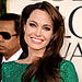 Angelina Jolie's Jewelry Line, Taylor Swift's Secret Craft and More!