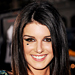 Why Shenae Grimes Wears Temporary Heart Tattoos on Her Face