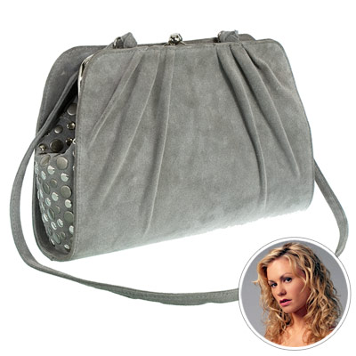 Sookie, True Blood Bag