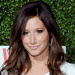 Ashley Tisdale Scores Her First Birkin Bag!