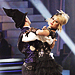 Dancing With the Stars: Chelsea Kane and Mark Ballas Lead Top 9 Week