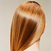 Brazilian Blowouts to Get Official Hazard Warnings