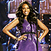 Shop Jennifer Hudson's Purple Dress!