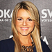 Bachelorette Star Ali Fedotowsky Is Getting a Talk Show!