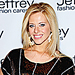 Real Housewives of New Jersey's Dina Manzo Got Her Own Show!