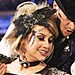 Dancing With The Stars: The Scoop on Chelsea Kane's Bewitching Makeup