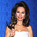 All My Children Canceled! Remembering Susan Lucci Through the Years