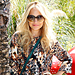 Coachella Style: Nicole Richie, Alexa Chung, Kate Bosworth, More!
