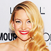 Kate Hudson Likes the Way Women Work!