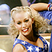 Dancing With the Stars: Kendra Wilkinson&#039;s Makeup!