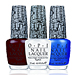 OPI Shatter Nail Polish: More Colors Coming!