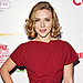 Jennifer Garner, Scarlett Johansson, More Celebrate Children's Defense Fund