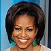 Who Made Michelle Obama's Green Earrings?