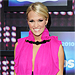 Carrie Underwood: 365 Days of Style