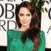 Angelina Jolie for Louis Vuitton, Obama Hand-Me-Downs and More!