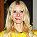 Gwyneth Paltrow for Coach, Vanessa Hudgens' Design Plans, and More!