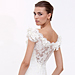 Marchesa's New Bridal Collection Photos