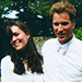 The Slideshow You'd See at Prince William and Kate Middleton's Wedding