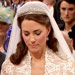 Kate Middleton&#039;s Wedding Day Nail Polish: The Exact Shades