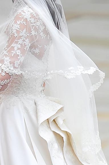 queen elizabeth ii wedding cake. Queen+elizabeth+ii+wedding