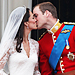 Read InStyle's Live Blog of the Royal Wedding Now!
