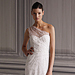 Monique Lhuillier's New Bridal Collection Photos