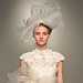 Vera Wang&#039;s New Bridal Collection Photos