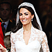 Where to Get Kate Middleton's Wedding Dress Look!