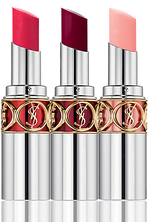 050211-ysl-lipsticks-lead-400.jpg