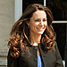 Kate Middleton's $90 Zara Dress