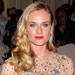Met Gala Red Carpet 2011 Photos: What the Celebs Wore!