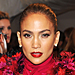 Met Gala 2011 Makeup Trend: Red Lipstick Rules!